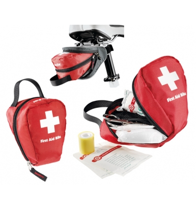 "Аптечка Deuter ""Bike bag first aid kit"""