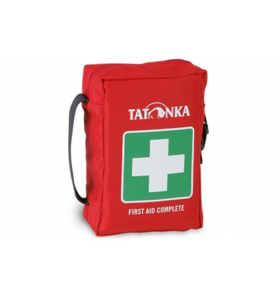 "Аптечка Tatonka ""First Aid Complete"""