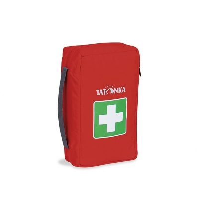 "Аптечка Tatonka ""First Aid M"""