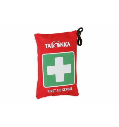 "Аптечка Tatonka ""First Aid School"""