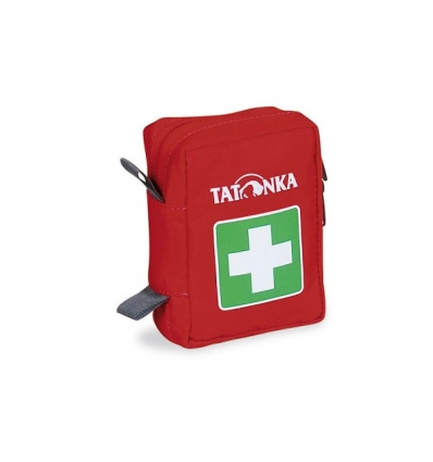 "Аптечка Tatonka ""First Aid XS"""
