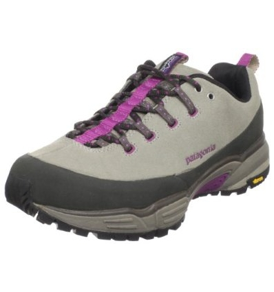 "Ботинки ""Patagonia"" Scree Shield Trail Shoes Women"