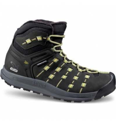 "Ботинки Salewa ""MS Capsico Mid Insulated"""