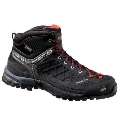 "Ботинки Salewa ""MS Firetail EVO Mid GTX"" 63401-0900"