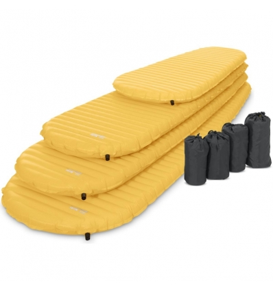 "Каремат Therm-A-Rest ""NeoAir XLite"" Regular"