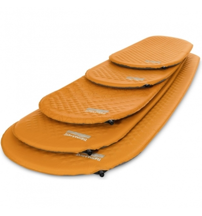 "Каремат Therm-A-Rest ""ProLite"" Womens"