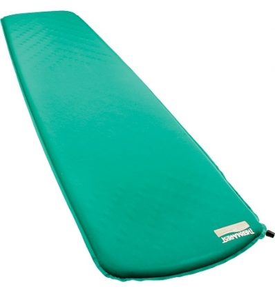 """Каремат Therm-A-Rest """"Trail Lite"""" Large"""