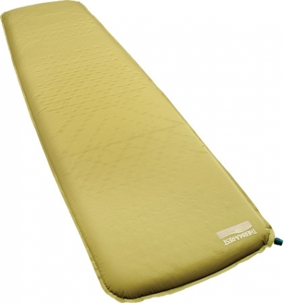 "Каремат Therm-A-Rest ""Trail Pro Women's"" Regular"