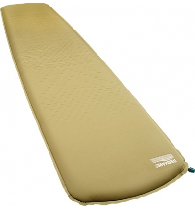 """Каремат Therm-A-Rest """"Trail Pro"""" Large"""