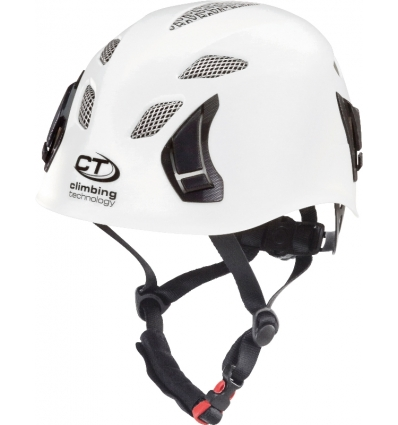 "Каска Climbing Technology ""Stark"" white"