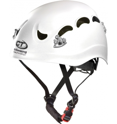 "Каска Climbing Technology ""Venus"" white"