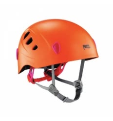 "Каска Petzl ""Piccu"" orange"