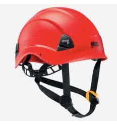 "Каска Petzl ""Vertex ST"" red"