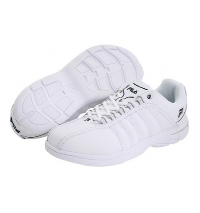 """Мокасины  """"DC Shoes"""" Winch Shoes - Slip-Ons"""