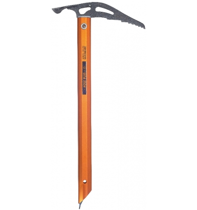 "Ледоруб Climbing Technology ""Agile Plus Ice Axe"""