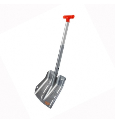 "Лопата BCA ""B2"" Companion Shovel Ext"