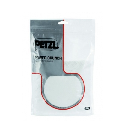 "Магнезия Petzl ""Power Crunch 200g"""