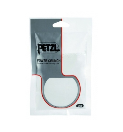 "Магнезия Petzl ""Power Crunch 25g"""