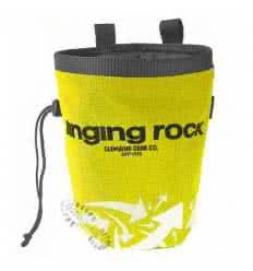 "Магнезница Singing Rock ""Chalk Bag Large"""