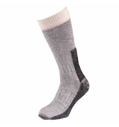 "Носки Extremities ""Mountain Toester Long Sock"""