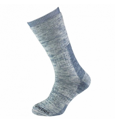 "Носки Extremities ""Women's Hiker Sock"""