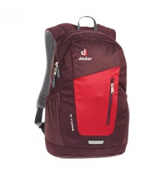 "Рюкзак Deuter ""StepOut 12""  2307 mint-petrol"