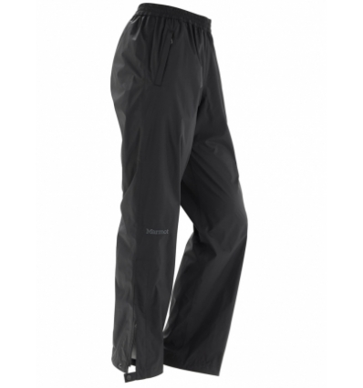 "Брюки Marmot ""Wm`s Precip Pant"" Long"