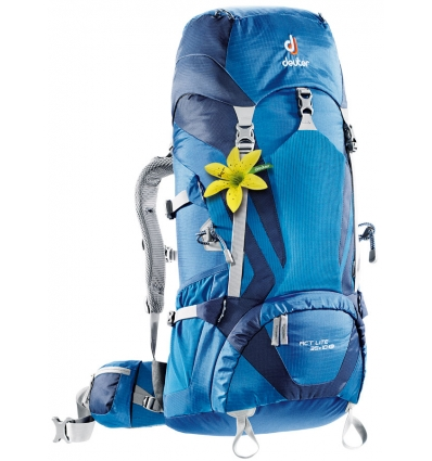 "Рюкзак Deuter ""ACT Lite 35+10 SL"""