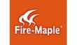 Fire Mapple