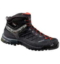 Ботинки Salewa MS Firetail EVO Mid GTX