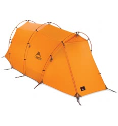 Палатка MSR Dragontail Tent